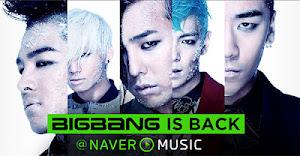 : : Big Bang_VIP : :
