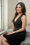 Prabha Jeet Kaur Hot photos-thumbnail-19