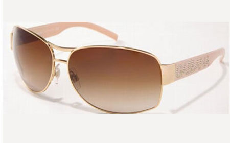 cecc030f722 World s Luxurious  Dolce and Gabbana  World s Most Expensive Sunglasses