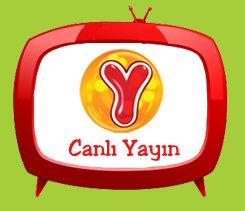 Yumurcak tv izle, canli yumurcak tv izle - Canlı Tv izle