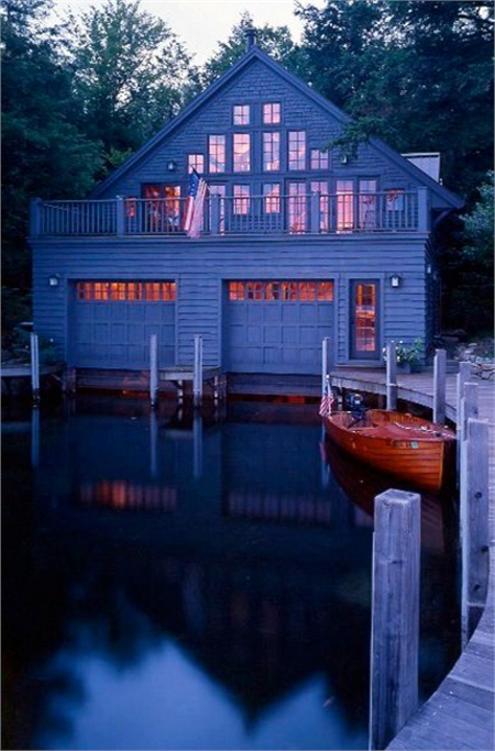 top 10 beautiful houses on the water most beautiful