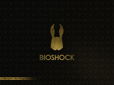https://bestwallpapers1.files.wordpress.com/2014/08/bioshock-b-wallpaper-10.jpg