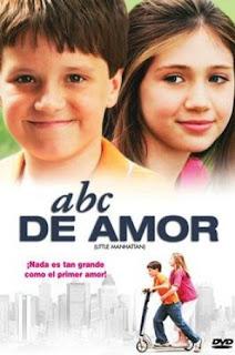ABC De Amor en Español Latino