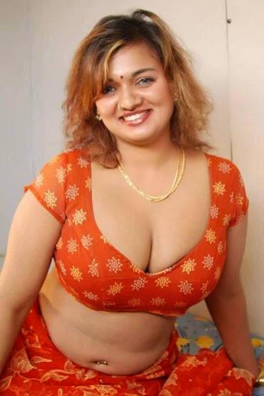 hot-and-sexy-punjabi-aunty-naruto-shippuden-poreno