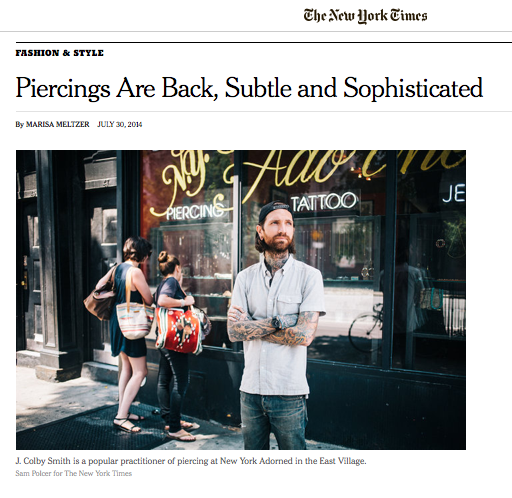http://www.nytimes.com/2014/07/31/fashion/piercings-are-back-subtle-and-sophisticated.html?_r=0