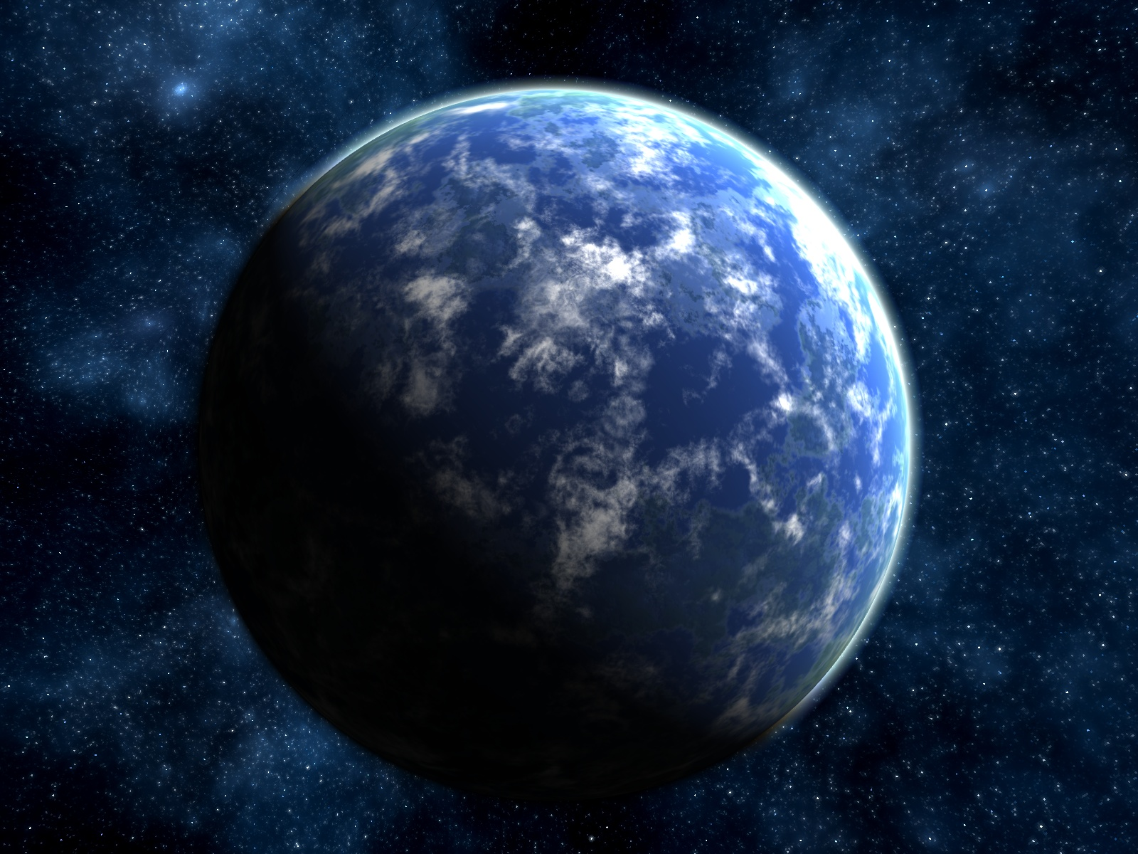 planets hd wallpapers - photo #40