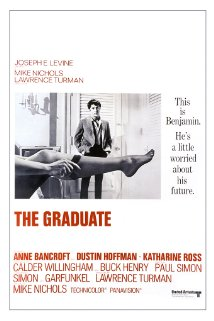 Watch The Graduate Online