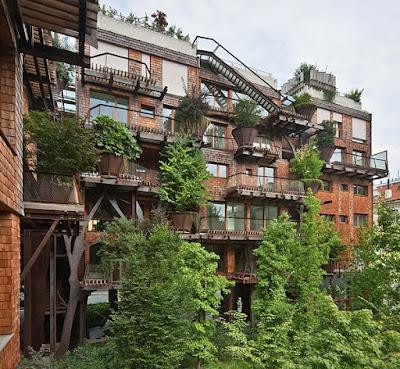ejemplo-arquitectura-verde-1