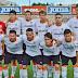 Jornada 6.- Valencia CF Mestalla, 1; CD Alcoyano, 3