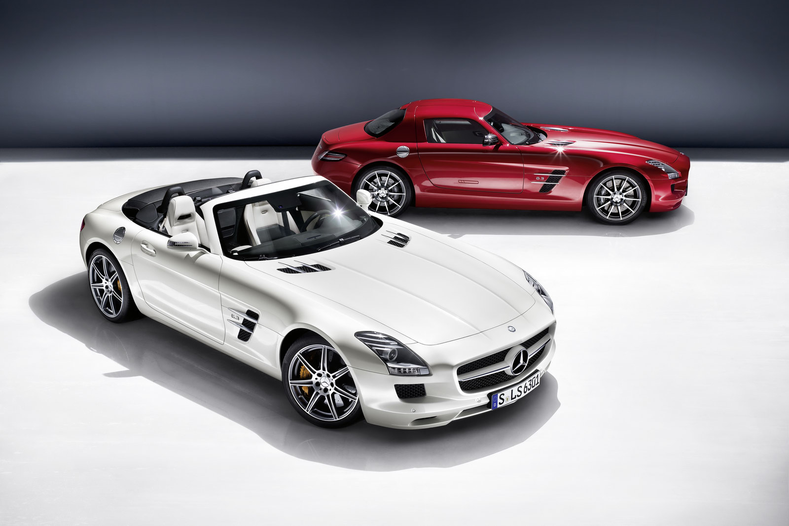 automobiles tout savoir sur les marques mercedes sls amg roadster. Black Bedroom Furniture Sets. Home Design Ideas