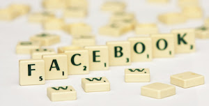 Segueix-nos al Facebook i al Twitter