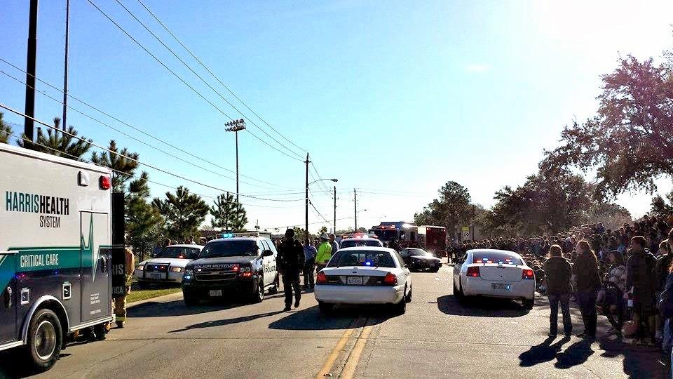 Car Insurance In Cocoa Florida Obituaries