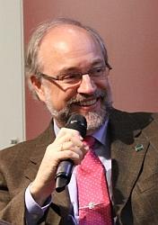 Jesús Zamora Bonilla