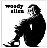 woody :)