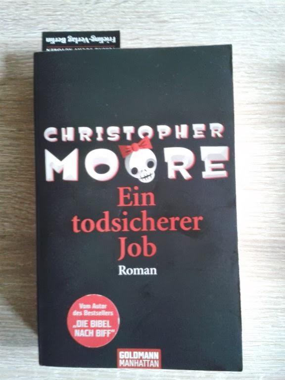 http://druckbuchstaben.blogspot.de/2013/06/ein-todsicherer-job-von-christopher.html