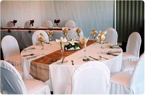 Trends Wedding Make Wedding Table Decorations For A Perfect Wedding