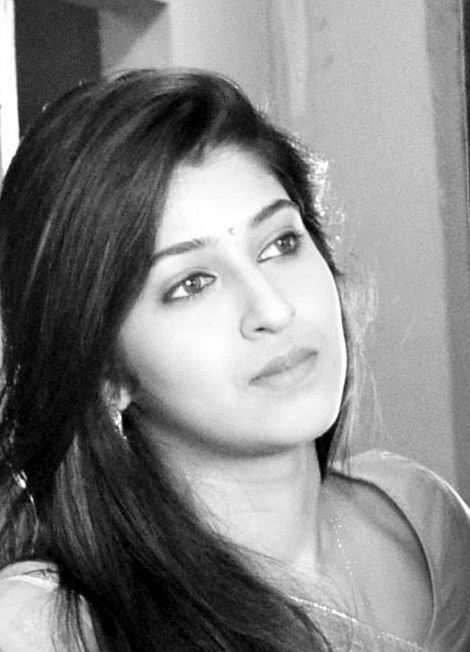 Sonarika Bhadoria Wallpapers Raagfm