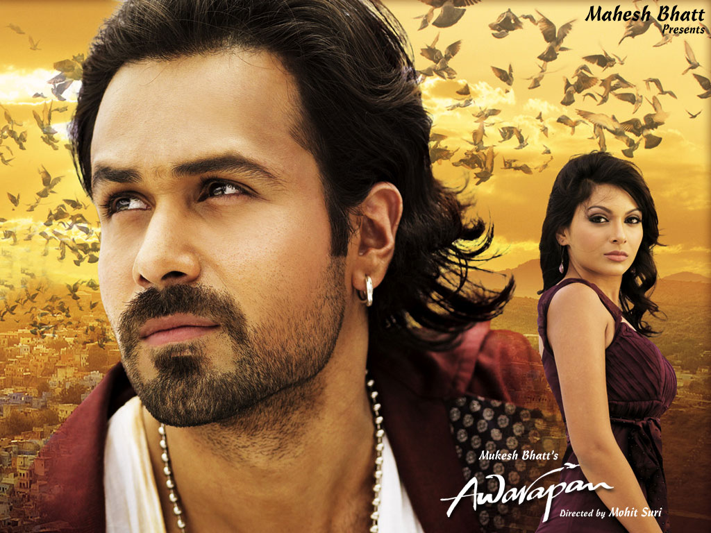 Emran Hashmi Hd Wallpapers Pictures Images Hd Wallpapers And