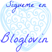 +Bloglovin