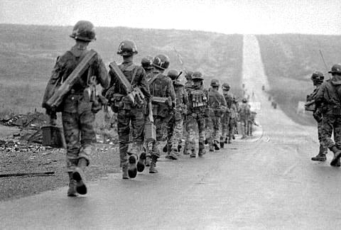 Image result for Sau Cuộc Biển Dâu (câu chuyện từ một bộ quân phục)
