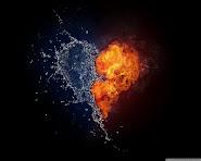 UCDM. Amor y miedo