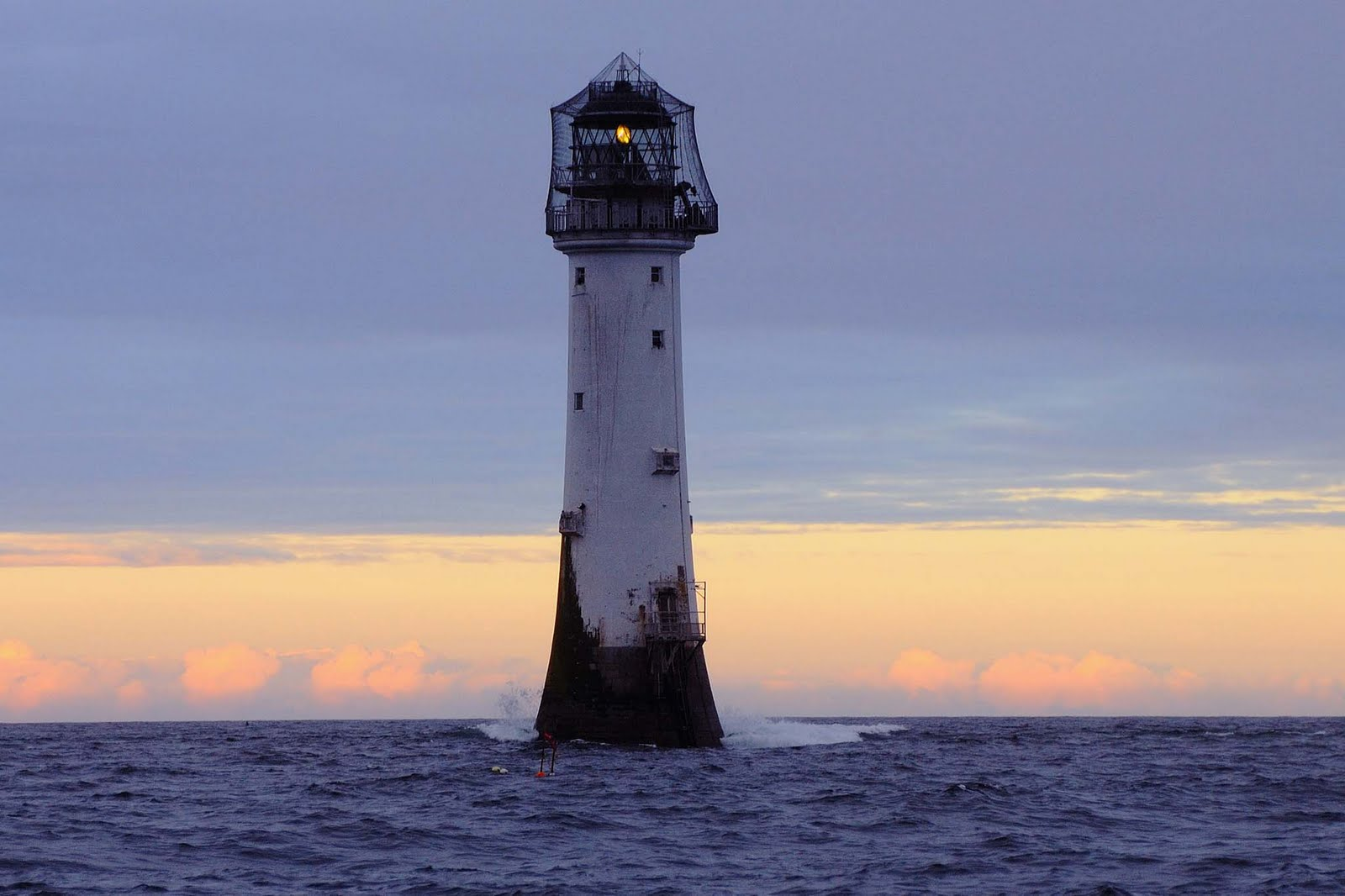 bell rock lighthouse essay The nad is the nation's premier civil rights organization of, by, and for deaf and hard-of-hearing individuals in the united states of america.