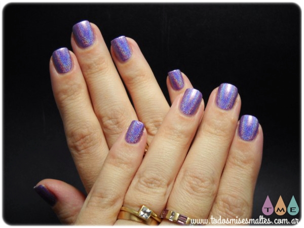 eternal-beauty-color-club