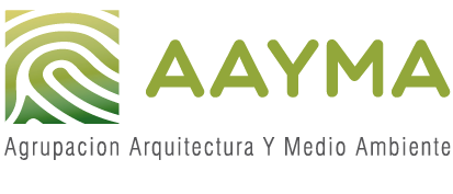 AAYMA