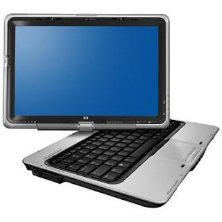 reparatii de laptop