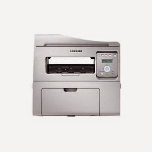 Amazon: Buy Samsung SCX-4321NS Multifunction Laser Printer at Rs.9,899 only : Buy to earn