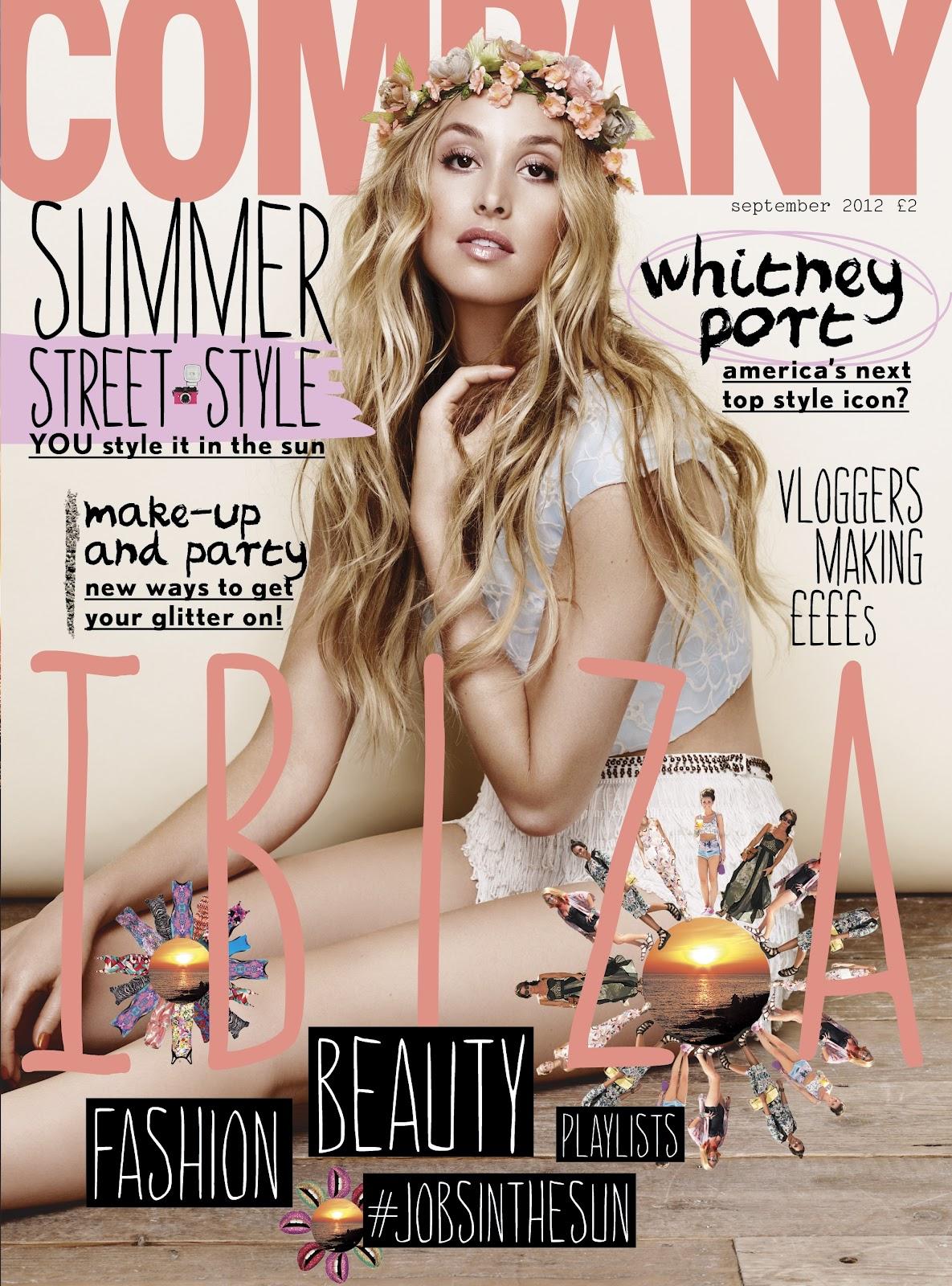 http://1.bp.blogspot.com/-Xs9l1zlFq4s/UBqSeiqSQfI/AAAAAAAAQ_Q/EPjVPW8B8ms/s1600/whitney+port+company+magazine+september+2012+cover.jpg