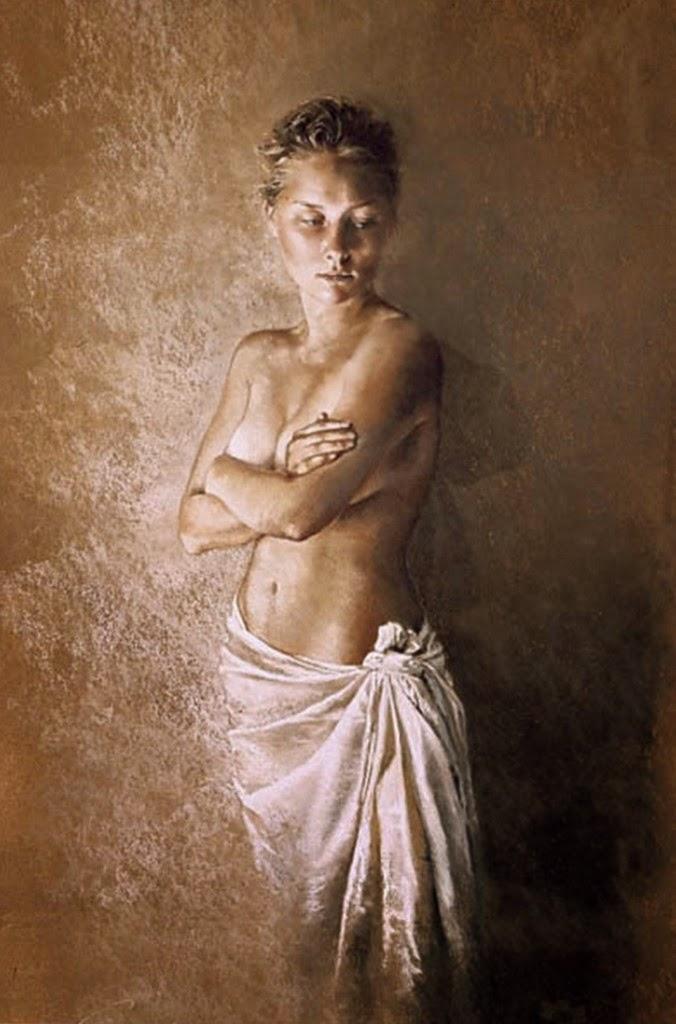 desnudo-mujer-dibujo-al-pastel
