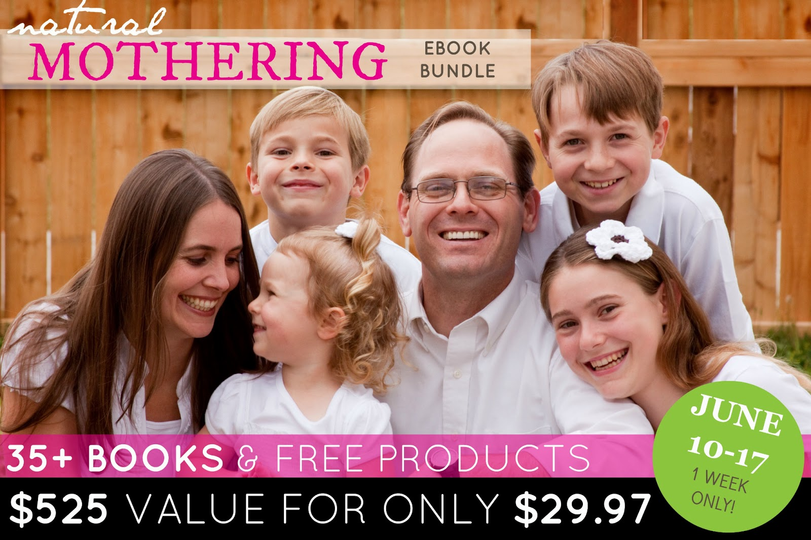 natural-mothering-bundle-600x400-sale
