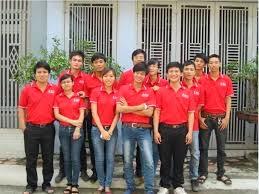 Đội ngũ Kinh doanh và Bán lẻ
