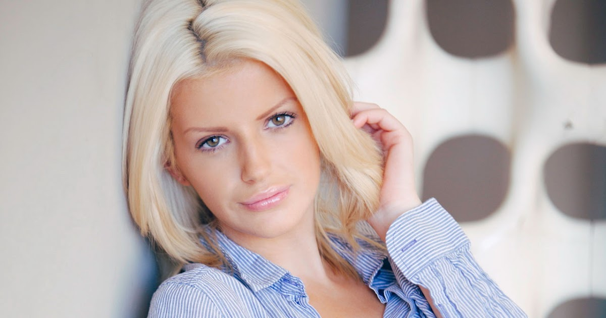 Samantha Jo Hart Waterfall
