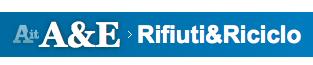 http://www.ansa.it/canale_ambiente/notizie/rifiuti_e_riciclo/index.shtml