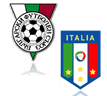 Live Stream Bulgarien - Italien