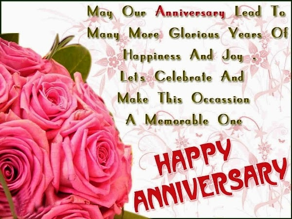 15 heart touching marriage anniversary wishes 2015 anniversary marriage anniversary wishes images m4hsunfo