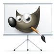 Videos sobre o GIMP 2.8