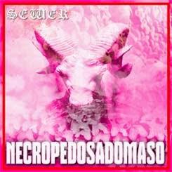 Pétition pour interdire l'album NécroPédoSadoMaso en France !