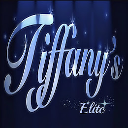 Tiffany&#39;s Elite