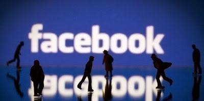 Facebook considère les pensées non partagées par ses utilisateurs comme de «l'autocensure»