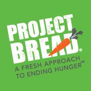 Project Bread