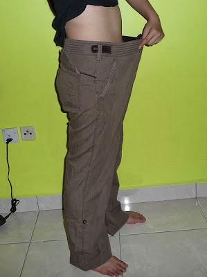 http://6feabypic-owak7e5dt8u8qwat.hop.clickbank.net/?tid=LOSEFAST