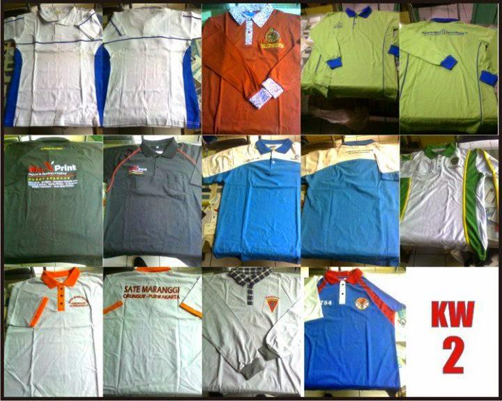 Polo Shirt - Listy T-shirt Online