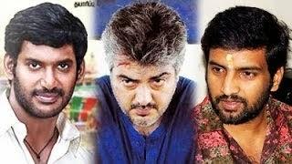2013 Nov 01 - 03 Chennai Box Office Reports