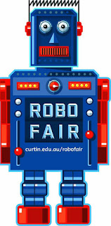 https://www.facebook.com/CurtinRobofair/