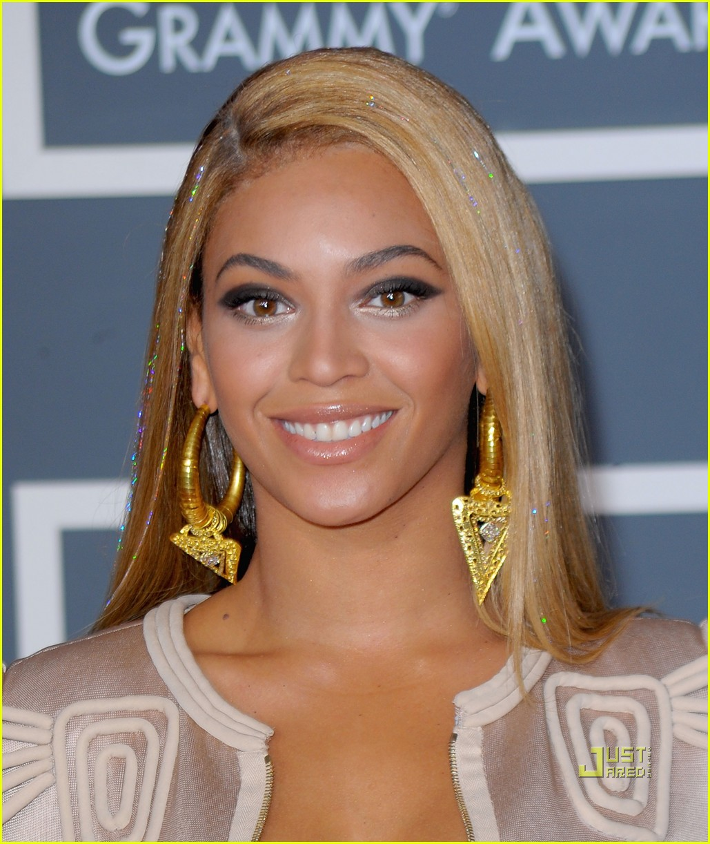 Beyonce Knowles Body PicsBeyonce Natural Makeup Tutorial
