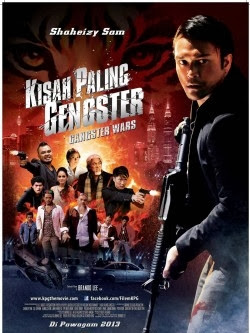 Kisah Paling Gangster Full Movie Watch Online Download