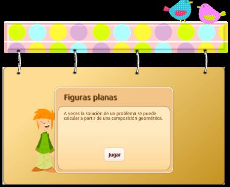http://www.primaria.librosvivos.net/Figuras_planas_1.html